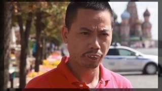 Hài Tết 2017   LÀNG Ế VỢ - PHẦN 3   Trailer Phim Hài Tết 2017 Mới Nhất