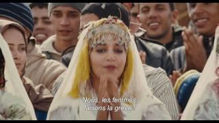 La Source des Femmes (VF) - Bande Annonce