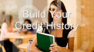 Best Student Credit Cards-How Do Credit Cards Work?