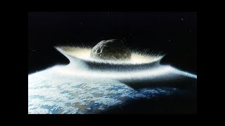 METEOR DESTRUCTION PROPHECY AND WARNING TO CHRISTIAN CHURCHES