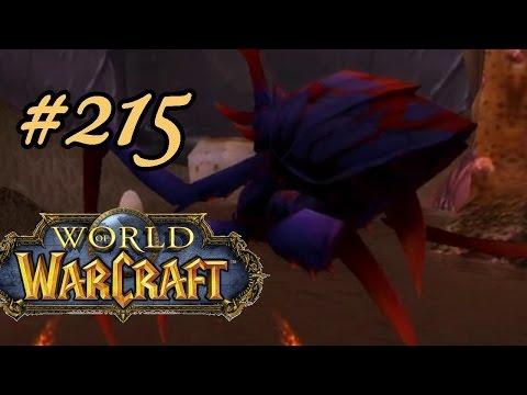 #215 - RIP Gnaxi und Pantipota (und Onyxia und Ahn'Qiraj) [90] - Let's Play World of Warcraft