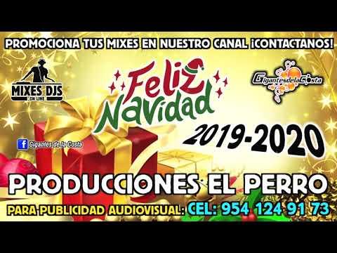 Download  Mix Fin De Año Producciones El Perro - DJ Diablito Pinotepa Nacional  Gigantes De La Costa  Gratis, download lagu terbaru