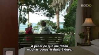 Playful Kiss episodio 15 sub en español