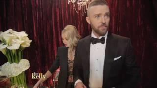 """Justin Timberlake - """"I"""