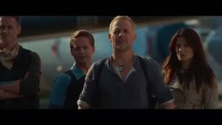 Battle Drone 2018 New HD Movie Trailer Just Released Watch it Now