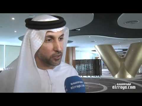 Dubai forum to tackle world's energy issues