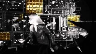 Musique pub PACO RABANNE - Lady Million