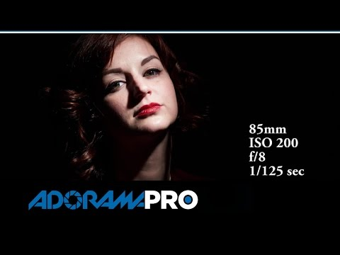 GLAMOUR Photography - ON SET ep. 14