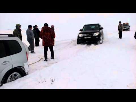 рыбалка в уральске западный казахстан