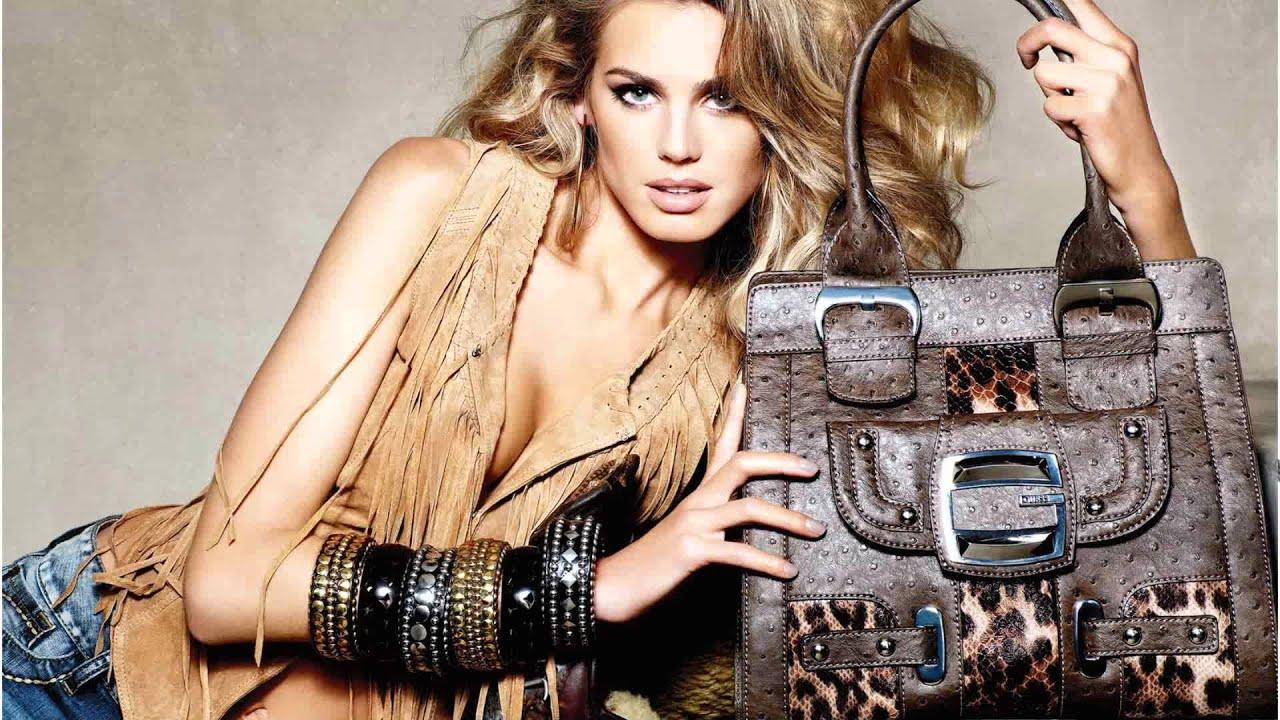 Handbags By Elite models fashion bags