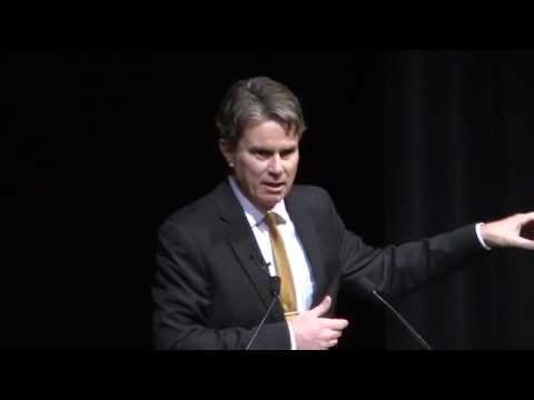 Bill Whittle  The Assault On Civilizational Structures