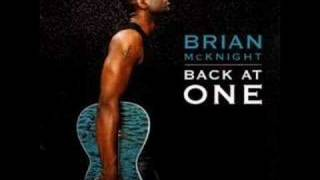 Watch Brian McKnight Lonely video