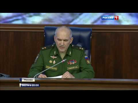 Пока Запад обвиняет Россию во всех грехах, сирийские боевики успели перевооружиться