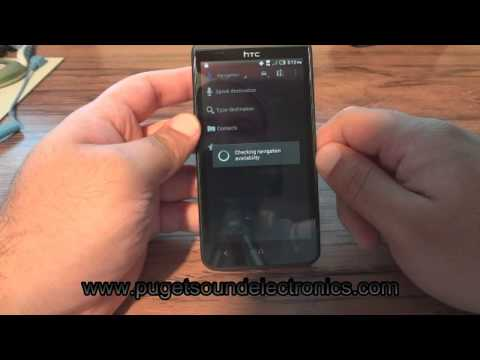 Unlock/Flash HTC Evo 4G LTE to Boost Mobile
