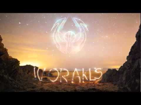 Worakls - Good Night My Love (Preview) (HQ)