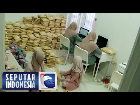 Bisnis Hijab Online, Omzet 500 Juta Per Bulan [Sindo] [7 Feb 2016] Subscribe RCTI Official Youtube Channel : Usaha hijab online yang dilakukan oleh kakak beradik dengan kurang dari 15 menit...