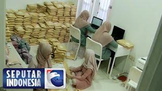 download lagu Bisnis Hijab Online, Omzet 500 Juta Per Bulan Sindo gratis