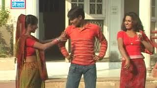 Choti Tohre Bhaniya Bhojpuri Dhobiya Geet Bhoji Khol Dukaniya by Bali Ram Yadav,Sangeeta Saroj,