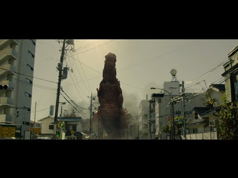 Watch Full  zilla resurgence full movie watch online you Summary Movies