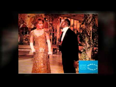 Barbra Streisand - Hello, Dolly