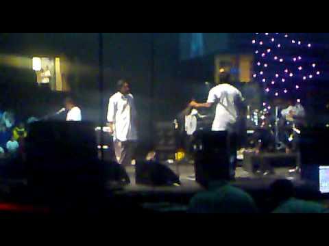 Saun Di Jhadi || Wave 2010 - Babbu Mann Live Toronto