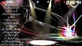 Những bản Việt Remix hay nhất 2013 Ken Bi
