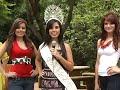 Convocatoria Señorita Atotonilco 2009