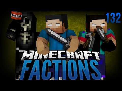 Modded Factions #132 epic Bloody Aftermath W  Team Waldo, Nudist & More video