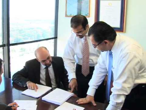 Dallas Criminal Defense Lawyers - Attorneys at Law, M & A Law Firm