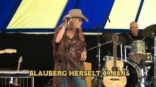 Watch Danni Leigh So Called Friend video