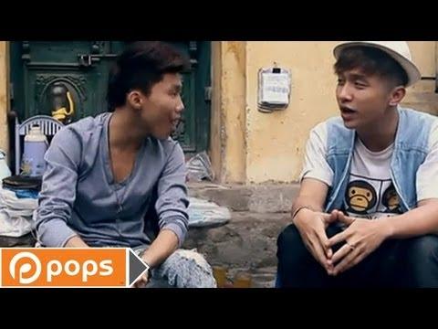 Tìm Về - Mrt Ft Yanbi [official] video