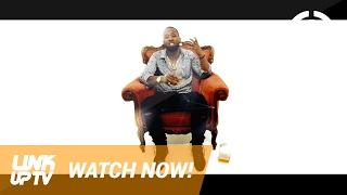 Prince A.B - Wasting Time [Music Video] @lifesgiftAB