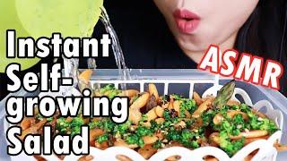 ASMR Food Magic Tricks | Weird Food | Magic Food Prank | Crunch Eating Sounds | AMSR Eating | Abbey