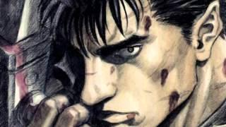 Berserk: Gatsu hip hop Instrumental