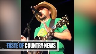 Download Lagu Jason Aldean Returns to the Stage With Defiant Statement Gratis STAFABAND