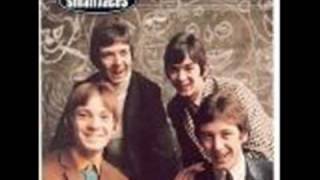 Watch Small Faces Baby Dont You Do It video