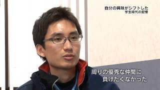 第7回:小松 慶亮氏