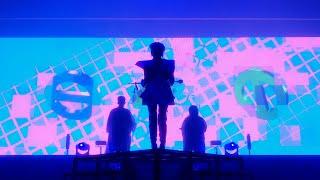 Download lagu Reol - たい[Live at ハーメルンの大号令 Tokyo]