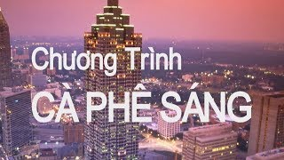0516 Ca Phe Sang (Phat Hien Ban Than Con Gai Co Thai Phai Lam Sao) P7