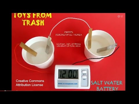 SALT WATER BATTERY - ENGLISH - 8MB.avi