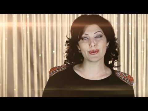 Марианна Барагунова Отпускаю [Official Music Video] HD
