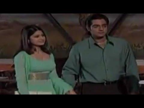 Mohabbat Ho Gayi Hai Tumse - On Location!