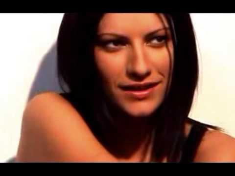 Laura Pausini, te quiero para siempre