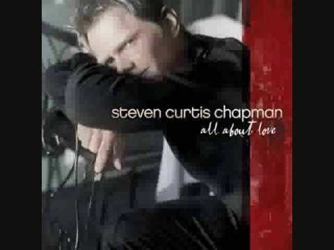 Steven Curtis Chapman - I'm Gonna Be(500 Miles) video