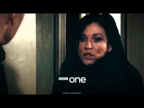 Lacey Turner returns as her character Stacey Slater in Eastenders- 3rd February trailer https://www.facebook.com/JacquelineJossaXOXO https://twitter.com/Talk...