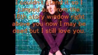 Watch Weird Al Yankovic Melanie video
