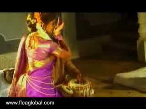 Lavni: The Great Indian Folk Dance