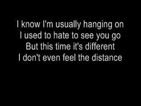 Download Lagu Karaoke/Instrumental - Stacie Orrico - I'm Not Missing You MP3 Free