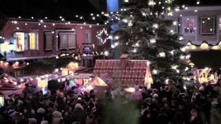 download lagu Advent In Steinbach gratis