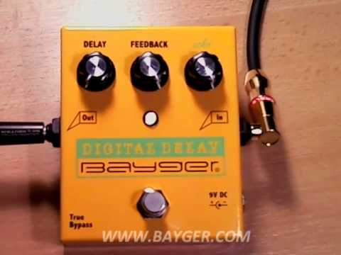 BAYGER DIGITAL DELAY 1.wmv